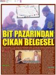 YENİ+BAKIŞ_20180508_2