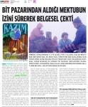 YENİ+DEVİR_20180508_6