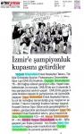9+EYLÜL+İZMİR_20180506_11