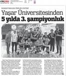 TÜRKİYE+İZMİR+BASKISI_20180506_18