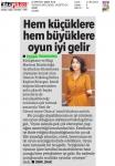 HÜRRİYET+İZMİR+EGE_20180513_8