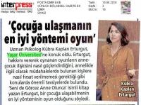 POSTA+İZMİR+EGE_20180515_2