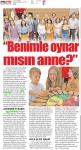 YENİ+GÜN+İZMİR_20180513_3