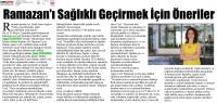 AKSARAY+GÜNCEL_20180515_4