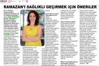 KALENİN+SESİ_20180515_19