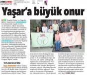 HÜRRİYET+İZMİR+EGE_20180519_8