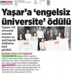 MİLLİYET+İZMİR+EGE_20180519_1