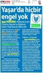 MİLLİYET+İZMİR+EGE_20180519_3