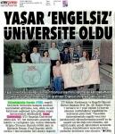 POSTA+İZMİR+EGE_20180519_15