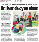 HÜRRİYET+İZMİR+EGE_20180522_7