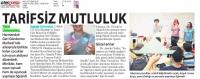 MİLLİYET+İZMİR+EGE_20180522_3