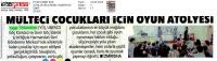 POSTA+İZMİR+EGE_20180522_2