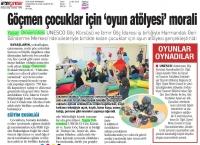 YENİ+ASIR+SARMAŞIK_20180522_5