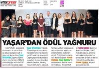 MİLLİYET+İZMİR+EGE_20180525_8
