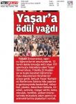 YENİ+ASIR_20180525_24