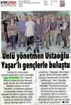 POSTA+İZMİR+EGE_20180527_2