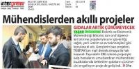 MİLLİYET+İZMİR+EGE_20180529_1