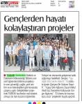 YENİ+ASIR_20180529_5