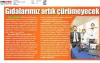YENİ+BAKIŞ_20180529_12