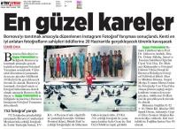 MİLLİYET+İZMİR+EGE_20180601_3