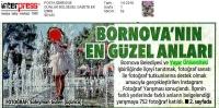 POSTA+İZMİR+EGE_20180601_1