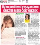 HÜRRİYET+İZMİR+EGE_20180603_13