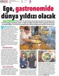 HÜRRİYET+İZMİR+EGE_20180605_4