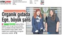 YENİ+ASIR+SARMAŞIK_20180605_1