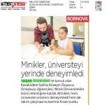 MİLLİYET+İZMİR+EGE_20180607_7