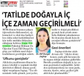MİLLİYET+İZMİR+EGE_20180608_3