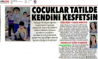 POSTA+İZMİR+EGE_20180608_2
