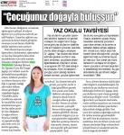 YENİ+BAKIŞ_20180608_8