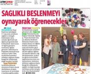 HÜRRİYET+İZMİR+EGE_20180610_8