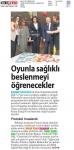 MİLLİYET+İZMİR+EGE_20180610_12
