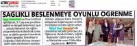 POSTA+İZMİR+EGE_20180611_4