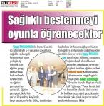 YENİ+BAKIŞ_20180610_12