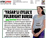 POSTA+İZMİR+EGE_20180612_10