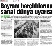 İSTANBUL_20180615_12