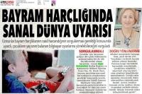 POSTA+İZMİR+EGE_20180615_5