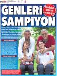 HÜRRİYET+İZMİR+EGE_20180617_1
