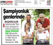 HABERTÜRK+EGELİ_20180617_1