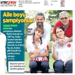 MİLLİYET+İZMİR+EGE_20180617_1