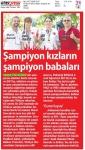 MİLLİYET+İZMİR+EGE_20180617_3