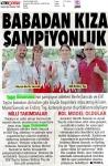 POSTA+İZMİR+EGE_20180617_2