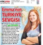 HÜRRİYET+İZMİR+EGE_20180619_1