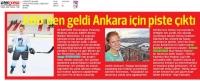 HÜRRİYET+ANKARA_20180619_5