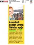 MİLLİYET+İZMİR+EGE_20180619_1