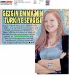 POSTA+İZMİR+EGE_20180619_1