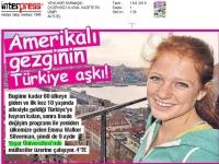 YENİ+ASIR+SARMAŞIK_20180619_1