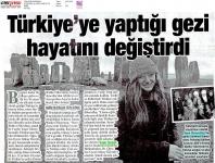 YENİ+ASIR+SARMAŞIK_20180619_4